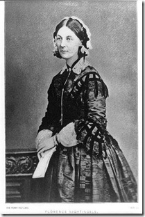 Florence_Nightingale_1920