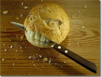 grr-angry-bread-16001-1233952544-8