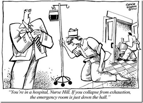 Exhausted-Nurse