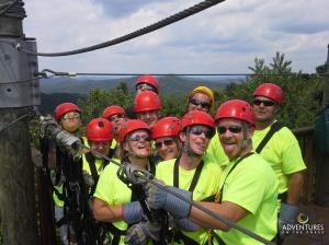 1740151_Zip-line WV-- Adventures on the Gorge_30_07_2014 02_24 PM