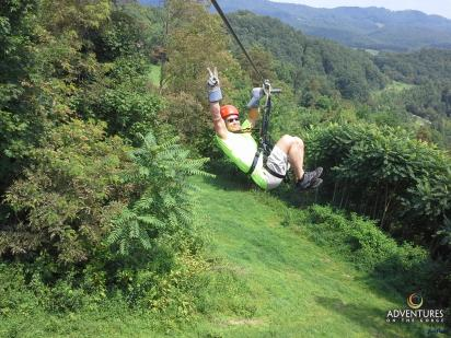 1740540_Zip-line WV-- Adventures on the Gorge_30_07_2014 02_48 PM